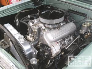 new bmw crate engines new free engine image for user