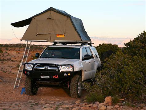 eezi awn 1600 roof tent review roadtraveler net