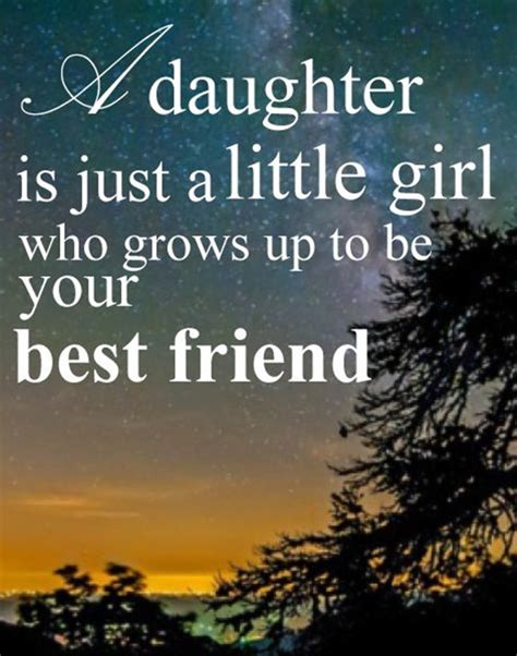 Birthday Quotes From Mothers To Daughters Happy Birthday Quotes For Daughter From Mom Quotesgram