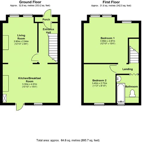 terrace house floor plans house design plans