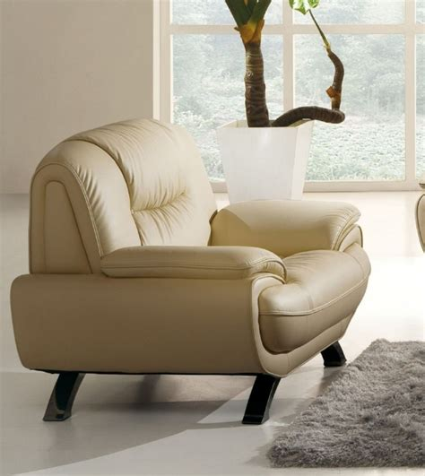 leather living room chair comfortable chairs for living room homesfeed