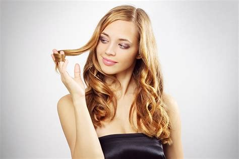 partial perm vs full perm planning to perm your hair check out its types first