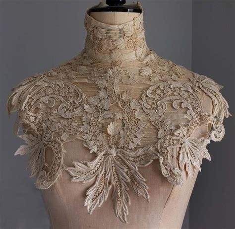 Blg Ribbon Collar Baju Rajut 43 best images about ethnic menswear mens indian dress mens designer wedding collection