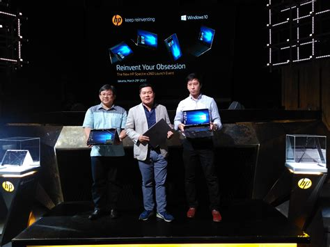 Harga Laptop Merk Hp Spectre X360 hp premier service janjikan pelayanan pelanggan yang