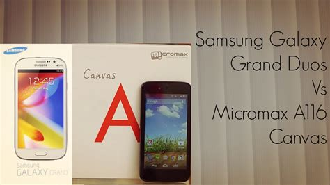 micromax a111 canvas doodle vs samsung galaxy grand micromax canvas doodle vs samsung galaxy grand www