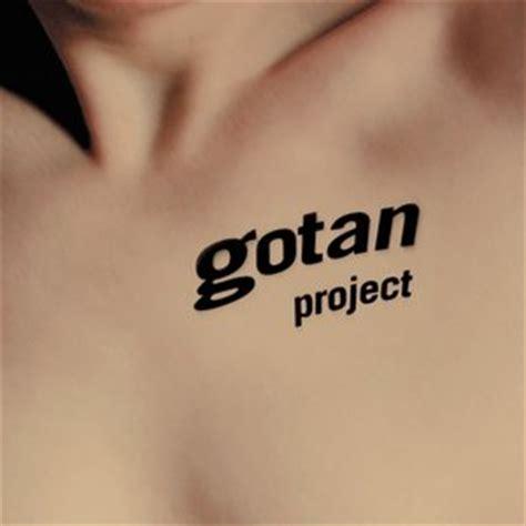 best of gotan project gotan project free listening concerts stats