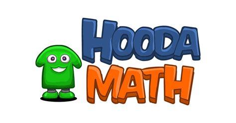 hooda math pogo swing pogo swing hooda math 28 images gallery pogo swing