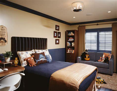 bedroom set los angeles bedroom home design ideas contemporary boy s bedroom contemporary kids los