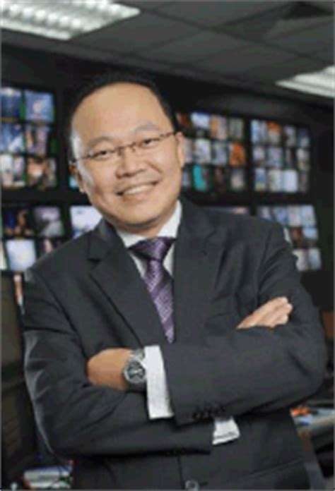 Lim Mba Calendar by Yau Chyong Lim Appointed Chief Commercial Officer Of