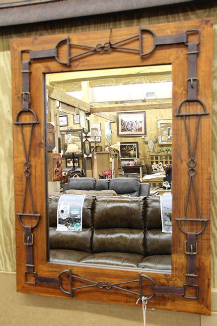 home decor stores jacksonville fl furniture store jacksonville florida circle k