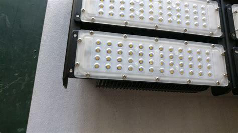 football stadium lights prices outdoor football stadium lighting 400w led flood light
