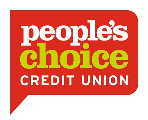 People's Choice Credit Union Reviews   ProductReview.com.au