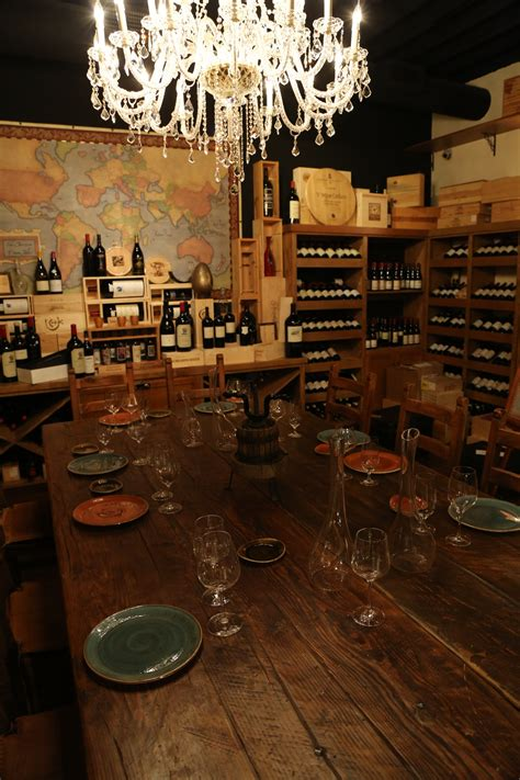 v wine room v wine cellar the napa wine project