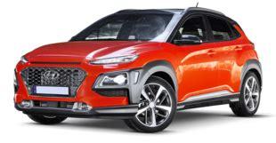 prezzi auto al volante hyundai auto storia marca listino prezzi modelli usato