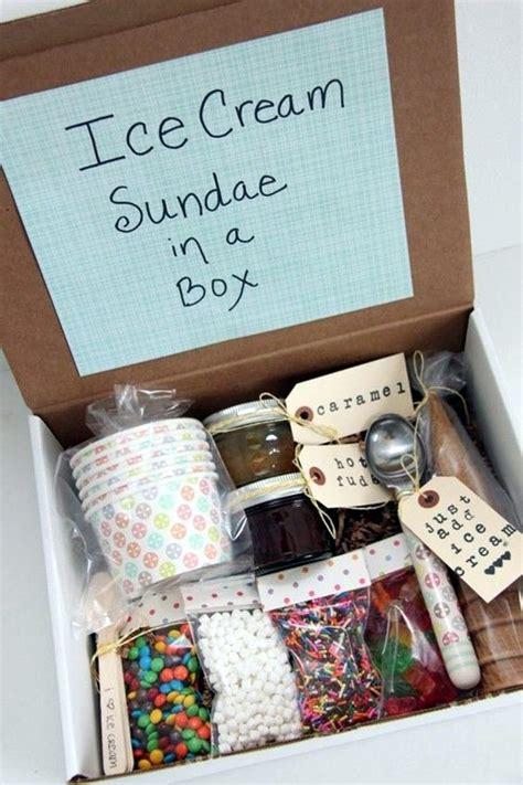 libro the best christmas present craft christmas gift ideas kids preschool crafts