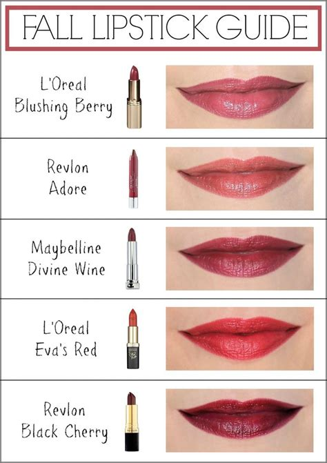 best lip color 25 best ideas about drugstore lipstick on nyx