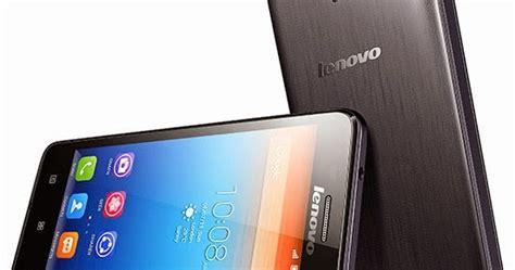 Handphone Lenovo Original handphone original lenovo