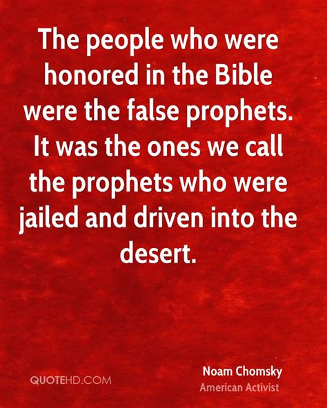 bible quotes about false friends quotesgram