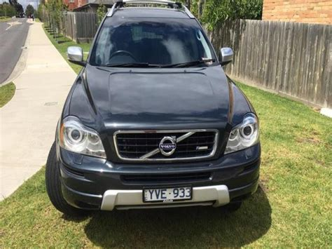 Cars For Sale In Port Macquarie by Volvo Only 61051 Port Macquarie Cars For Sale