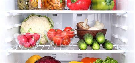 alimenti contengono ossalati gli alimenti sani possono essere tossici se ne