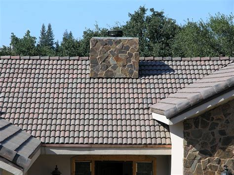 roof styles
