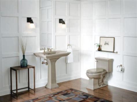 wood floor bathroom designs a wooden floor in a bathroom diy