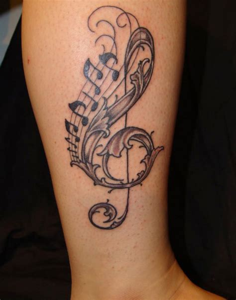 tattoo designs for teens 30 magnificent designs collection sheplanet