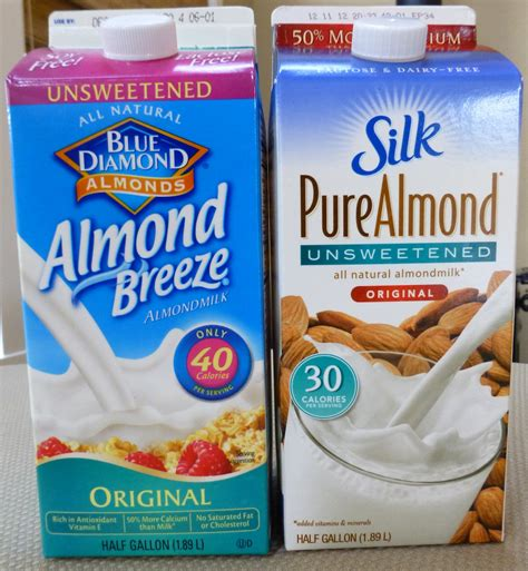 Almond Rawalmond Milk foods for lactose intolerant going vegan you ll need a substitute for milk here s