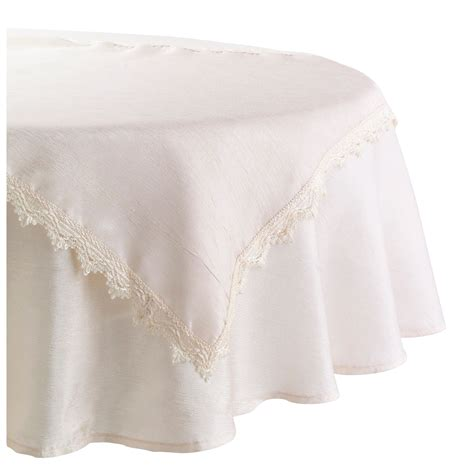 decorating astonishing design of 70 round tablecloth for home furniture sullivanbandbs com