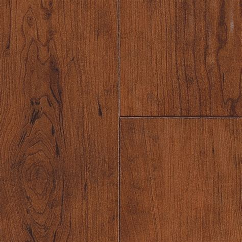 mannington laminate flooring the best 28 images of rite rug sawmill adura max luxury vinyl