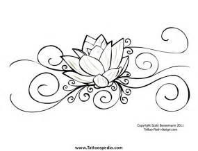Tribal Lotus Flower Meaning Lotus Flower Tribal Meaning The Best Flowers Ideas