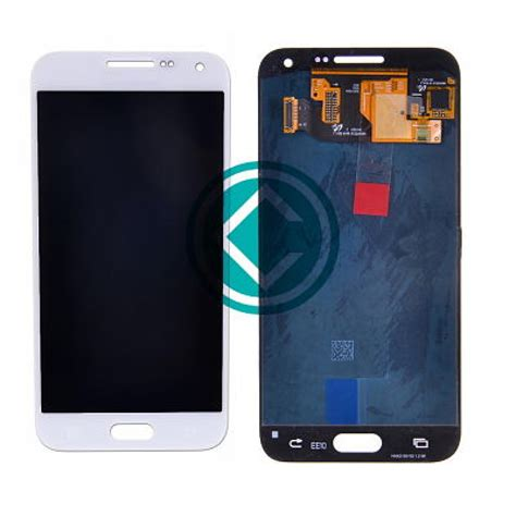 Lcd E7 lcd screen replacement samsung galaxy e7 best price cellspare