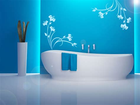 Badezimmer Deko Lustig by Tipps Und Tricks Sinnvoll Dekorieren Und Gestalten