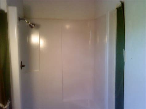 bathtub refinishing springfield mo bathtub refinishing springfield mo 28 images