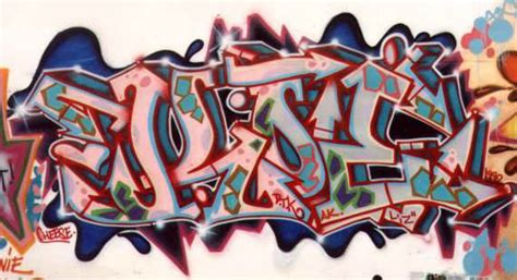 grafity art image graffiti  alphabet graffiti