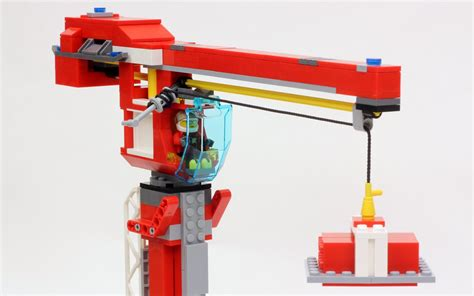 Lego Brick K Creator 31032 jk brickworks a of lego bricks