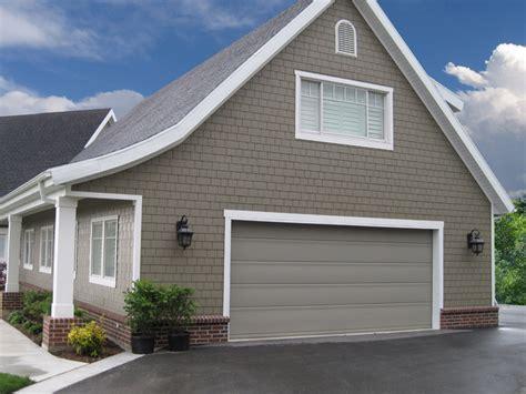 garage door repair mesa az pro garage door service