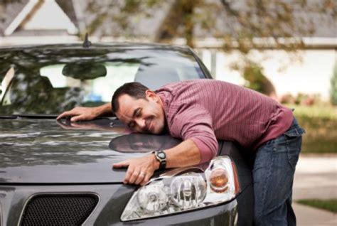 seguros y auto la tranquilidad de tener un seguro de auto asegur 225 ndome