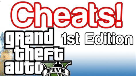 roblox cheats codes hints tips pc cheatbook minecraft cheats codes pc cheatbook auto design tech