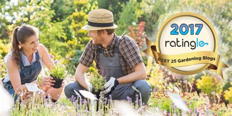 Best Gardening Blogs by Garden Furniture Land Listed As One Of The Best Gardening