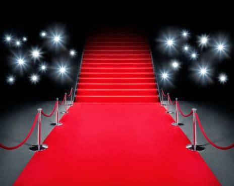 imagenes de alfombras rojas oscars 2015 alfombra roja blogueras
