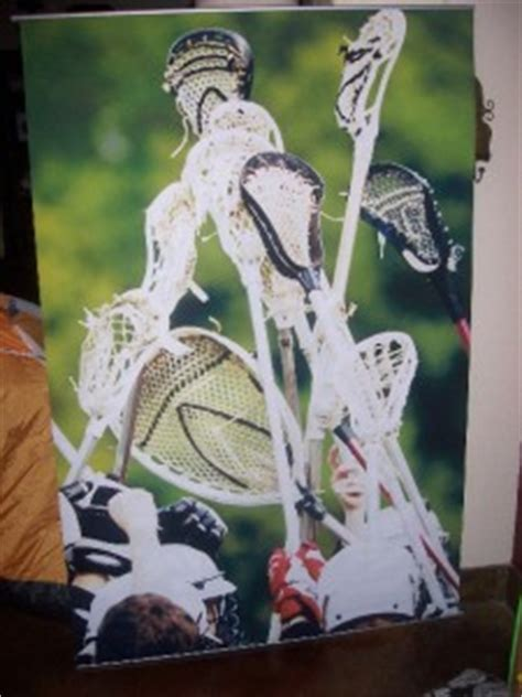 pottery barn wall murals pottery barn lacrosse wall mural new