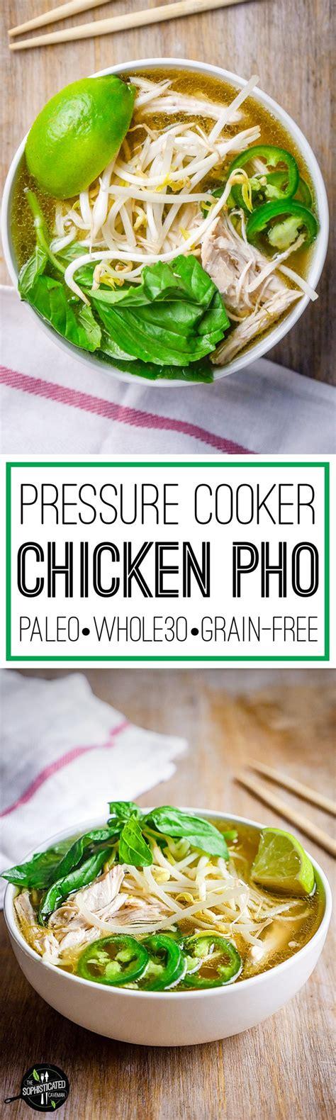 22 paleo instant pot recipes pressure cooking and paleo paleo leap autos post