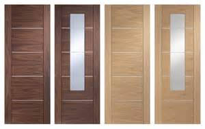 Kerala Home Design Exterior Sample modern doors blog