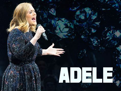 all i ask adele all i ask adele music letter notation with lyrics for