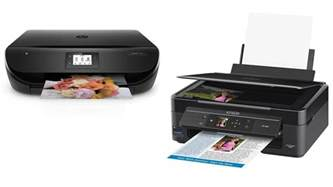 best all in one printer for home captivating on decors