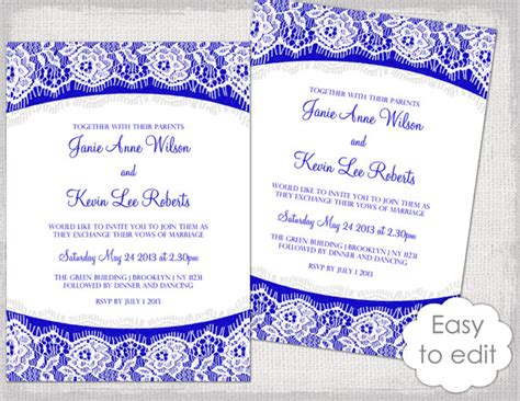 royal invitation template royal wedding invitation template yourweek 0427c4eca25e