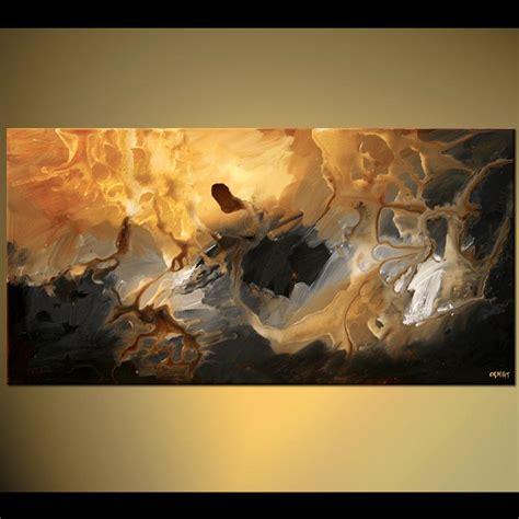 large artwork painting large home decor painting for living room 5309