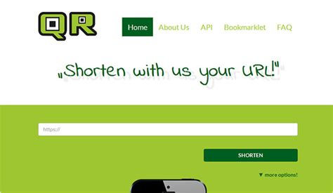 best url shortening service 26 top url shortening services instantshift