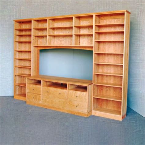 bedroom shelving units 55 cool entertainment wall units for bedroom